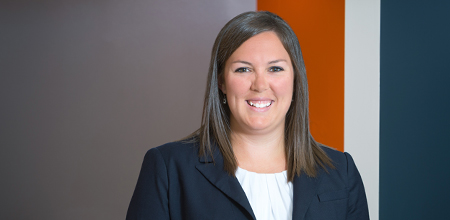Moye White Welcomes Associate Abigail Brown