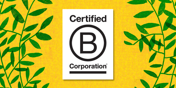 Moye White Recertifies as a B Corp